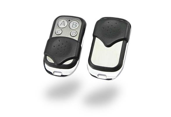 433mhz remote control